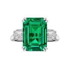 van-cleef-arpels-colombian-emerald-ring