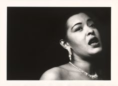 Billie Holiday - American Cool