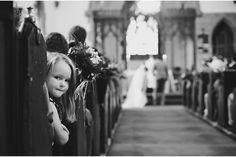 Matt and Katie | Documentary Wedding Photography