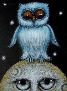 Google Image Result for http://www.ebsqart.com/Art/Gallery/Media-Style/688126/650/650/BABY-BLUE-OWL-OVER-THE-MOON.jpg