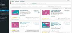 WooCommerce Fácil|Web sobre WooCommerce en español.