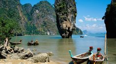 острова тайланд: 21 тыс изображений найдено в Яндекс.Картинках