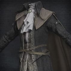 Lady maria hunter set images - Google Search