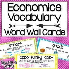 bartering or scarcity economics sorting worksheet school stuff pinterest sentences. Black Bedroom Furniture Sets. Home Design Ideas
