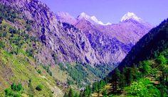 Duration of the Trek: 08 Days / 07 Nights  Destinations: Bharmour - Laakewali Mata - Dhardi - Lake base camp - Bara Bhangal -Khanar- Nayagram  Highest Point of the Trek: 4665 mts.  Best Season: June to October  Class of the Trek: Demanding