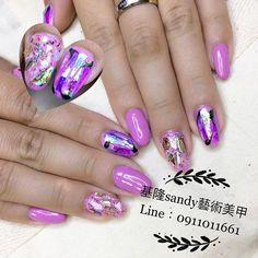 Nail Designs eDVmWU