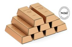 Copper on MCX settled up 0.25% at 387.75 supported by a softer dollar and ongoing mine supply concerns.