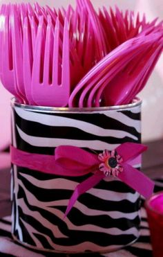 Also great for | http://amazingbirthdayideas.blogspot.com
