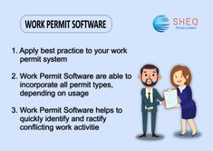 Sheqportal Safety Software is dedicated to managing Permit To Work and Safety work permit software. W Certificates to give you a complete web-based Integrated Safe System of Work. Safety Work, Portal, Software, Management, Memes, Image, Animal Jokes, Meme