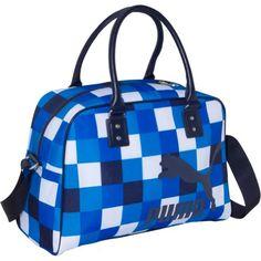 Puma Heritage Grip Bag (WHITE/BLUE ROLLER) PUMA,http://www.amazon.com/dp/B005HEMTDA/ref=cm_sw_r_pi_dp_oXeqtb1XY7SMPWSY