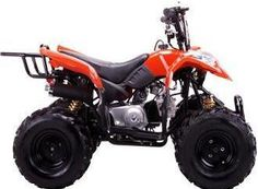 Choose the new range of latest and powerful gas ATVs at competitive prices anywhere in USA. ATV Connection USA offers you a broad range of gas ATVs. Youth Atv, Best Atv, Karting, Go Kart, Atvs, Bike, Awesome, Collections, Shopping Center