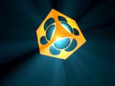 Berbagi Sesama: Gambar-gambar background 3D