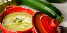 Nekaloringas daržovių troškinys - sriuba - 5braškės