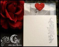 ღ Éditions spéciales St Valentin ღ °Coffrets d'envois Atelier bijoux légendaires° : Collier par atelier-bijoux-legendaires