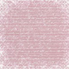 papeles de fondo ll - Maribel - Picasa Web Albums Papel Scrapbook, Digital Scrapbook Paper, Scrapbook Journal, Scrapbook Albums, Scrapbooking, Scrapbook Background, Paper Background, Background Vintage, Snowflake Background