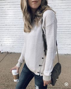"""3,691 Likes, 30 Comments - d e b 