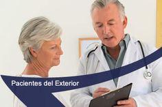 pacientes_exterior Cali