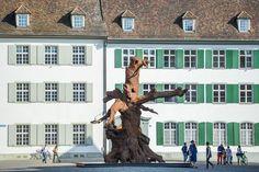 Art-Basel-Basel-2017-Highlights-6 Art-Basel-Basel-2017-Highlights-6