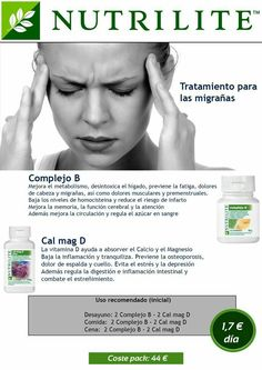 Nutrilite, Amway Products, Amway Business, Natural Supplements, Remedies, Lose Weight, Health, Productivity, Nutrition Program