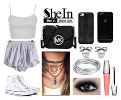 """""""At the Movies."""" by iluv1direction106 ❤ liked on Polyvore"""