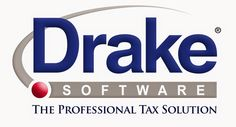 5 Important Drake Software Features and Functions