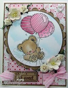 LOTV - Patchwork Bunch of Balloons - http://www.liliofthevalley.co.uk/acatalog/patchwork_bunch_ballooons.html