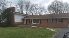 4830 Kernsville Rd, North Whitehall Township, PA 18069