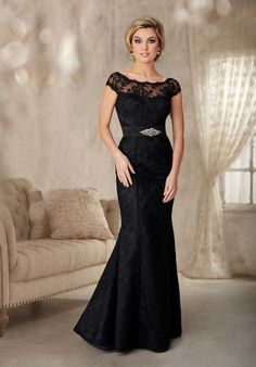 Christina Wu Elegance Style 20228 Mother Of The Bride Dress