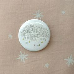 badge Sirales