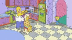 Oh #Homer lol!  #hair #cbdsalon
