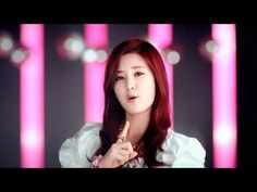 Apink (에이핑크) - Hush (HD Full Version.)