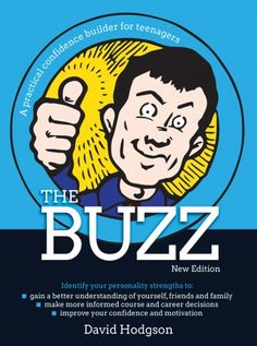 The Buzz – New Edition