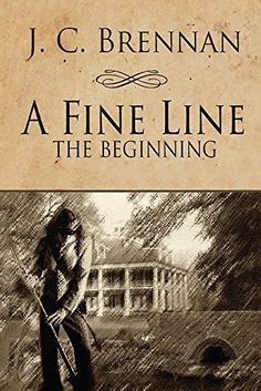 A Fine Line: The Beginning by JC Brennan http://www.amazon.com/dp/B00A5GLICS/ref=cm_sw_r_pi_dp_vpkvvb14ARJJ4
