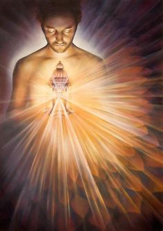 Chakra S And Aura S The Light Within Amp Without On