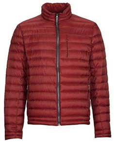 Killtec Mens Regor Down Jacket Fall Winter, Winter Jackets, Casual, Men, Clothes, Shoes, Fashion, Winter Coats, Outfits