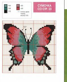 Punto de cruz on Pinterest   Cross Stitches, Cross Stitch Alphabet ...