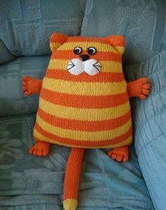 trendy knitting loom animals baby hats trendy knitting loom animals baby hats Always aspired to figure out how to knit, nonetheless unsure . Loom Knitting, Baby Knitting, Knitting Patterns, Crochet Patterns, Knitting Ideas, Start Knitting, Crochet Ideas, Loom Knit Hat, Quilt Patterns