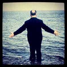 Alfred. - @yotsuya21- #webstagram