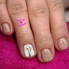#nail #nails#instanails#nailswag#nailsfordays #nailstyle #nailstudio #naildesign #naillove #nailstyle#gelpolishmanicure#gelpolish #gelnail#nature#flowers#nudenails#myjob #lovemyjob #fashion #instafashion #outfit #color #gellakk#Szeged #AniMania#