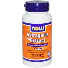 Buy Now Foods Astragalus Extract 500mg 90 Veggie Capsules at Megavitamins Supplement Australia,Discount on volume available. Learn more - where to buy and what are the pros & Cons Astragalus Extract 500mg 90 VCaps.