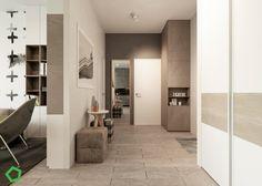 Головна - Polygon-interior