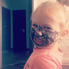 Успеть за 15 секунд: вот что может произойти, если оставить ребенка без присмотра