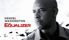 """Actor Denzel Washington is to star in """"The Equalizer 2"""", the first sequel of his career. The 61-year-old actor is to reprise his role as Robert McCall in a follow up to the 2014 vigilante thriller – which was based on the 1980s TV series of the same name. The shooting of the project is … Continue reading """"Denzel Washington To Star In 'The Equalizer 2'"""""""