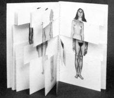 Libros de artista - Historia