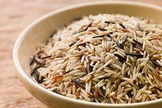Γιατί το άγριο ρύζι είναι το καλύτερο για την υγεία μας;   myhealthtoday.gr