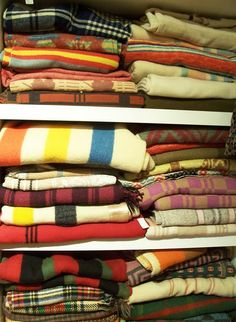 1000 Images About Old Vintage Wool Blankets On Pinterest Wool Blanket Vintage Wool And Blankets
