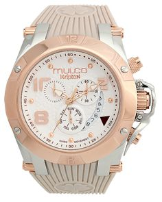 1497e872074 Reloj Mulco Kripton MW5-2029-113 Relojes Bonitos