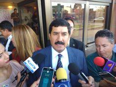 <p>Chihuahua, Chih.- El gobernador Javier Corral Jurado destacó la precisión del operativo de inteligencia implementado por la Fiscalía