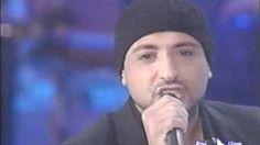 Gigi D'Alessio, Gigi Finizio, Sal Da Vinci, Lucio Dalla - Napule (50 canzonissima) - YouTube