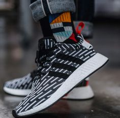 promo code 8b944 629c8 Adidas Nmd Mens Shoes, Adidas Nmd R2, Nike Shoes, Men s Shoes, Gold
